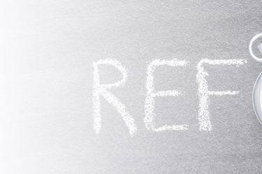 Die Reform des Transparenzregisters – Vom Auffang- zum Vollregister