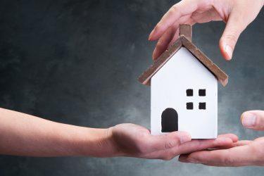 Unentgeltliche Wohnungsüberlassung – Schenkungsteuer ohne Schenkung?