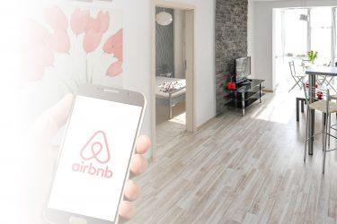 Airbnb muss Vermieterdaten herausgeben. Die Steuerfahndung wertet die Daten aus.
