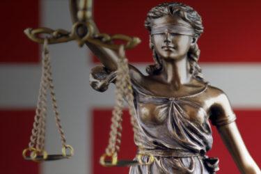 EuGH in der Rechtssache Bevola A/S und Jens W. Trock: Finale Verluste bei Freistellungsbetriebsstätten