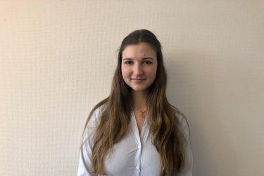 Eva Mendt