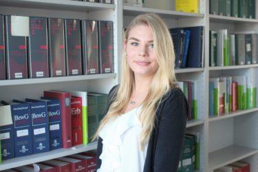 Alina-Madeleine Schattling