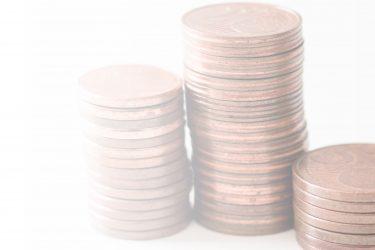 Neuregelung der Umsatz- und Lohnsteuerverbindlichkeiten nach dem SanInsFoG zum 01.01.2021 bei vorläufiger Eigenverwaltung