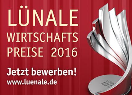 Lünale-Banner_2016_jetzt-bewerben