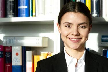 Lea Schleiff