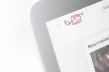 """BGH-Urteil zur urheberrechtlichen Frage im YouTube-Fall: E-Mail-Adressen und IP-Adressen sind keine """"Anschrift"""""""
