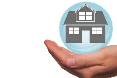 BFH bestätigt restriktive Auslegung der erbschaftsteuerlichen Befreiung für Familienheime auch in Renovierungsfällen