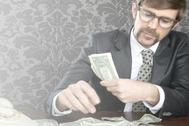 Dauerüberzahlbescheinigung bei Dividendenbezug über Personengesellschaften