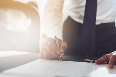 BilRUG verkündet und in Kraft getreten – Handlungsbedarf in 2016 aus der größten Reform des Bilanzrechts seit 2010