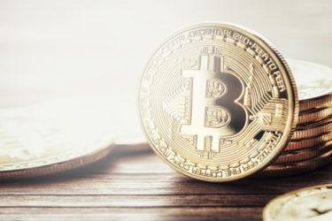 Die Versteuerung von Bitcoins und anderen Kryptowährungen