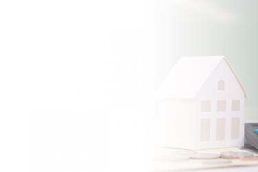 Erweiterte gewerbesteuerliche Grundstückskürzung bei Überlassung von Betriebsvorrichtungen