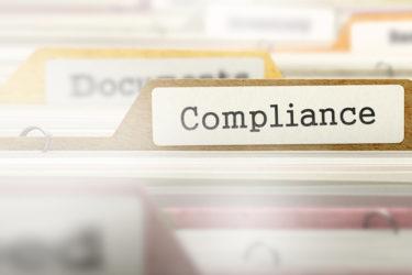 Was ist Tax Compliance und was bringt ein Tax-Compliance-Management-System?