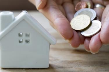 Darlehensverhältnisse zwischen Angehörigen