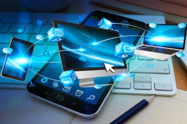 Digitalisierung im Belegwesen – ein Blick in die Praxis!