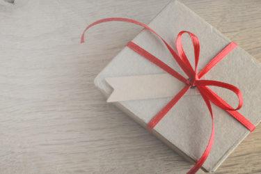 Spenden als Geschenk – Wer erhält die Zuwendungsbestätigung?