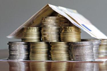 Verlustverrechnungsbeschränkungen bei  vermögensverwaltenden Personengesellschaften?
