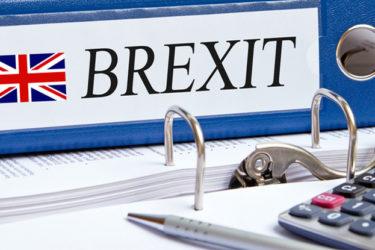 Brexit: Auswirkungen auf Bilanzierung, Bewertung, Anhang und Lagebericht – Teil 1