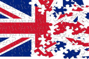Brexit: Auswirkungen auf Bilanzierung, Bewertung, Anhang und Lagebericht – Teil 2