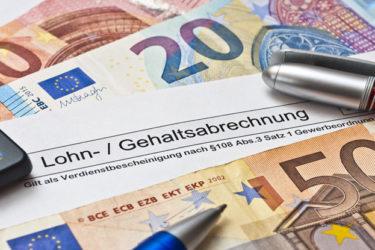 Erstattungsantrag nun auch für EU-Arbeitnehmer