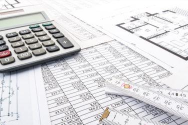 Kaufpreisaufteilung bei Immobilienerwerben aus steuerlicher Sicht