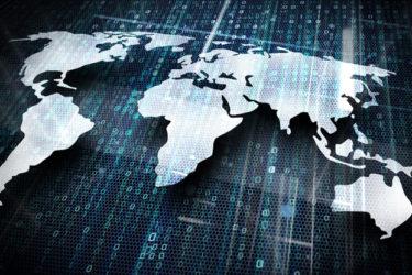 Steueroasen adé! Internationaler Bankdatenaustausch erleichtert die Jagd auf Steuerhinterzieher