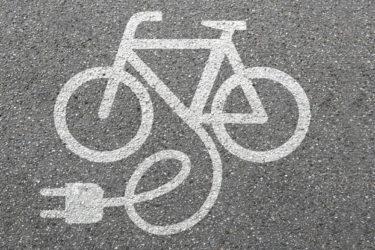 Trend-Fahrzeug Elektro-Bike – Was Sie für die Überlassung an Ihre Arbeitnehmer wissen müssen