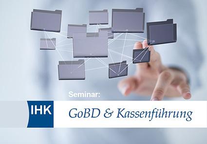ihk_seminar-gobd_kassenfuehrung