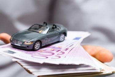 Leasingsonderzahlung bei Einnahmen-Überschuss-Rechnung und Nutzungsänderungen in Folgejahren