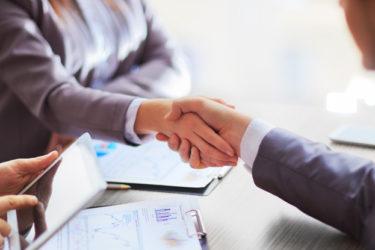 Übertragung von Wirtschaftsgütern des Privatvermögens auf Mitunternehmerschaften – neue Entwicklungen in Rechtsprechung und Verwaltungsauffassung