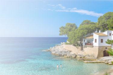 Vermietung einer Mallorca-Immobilie