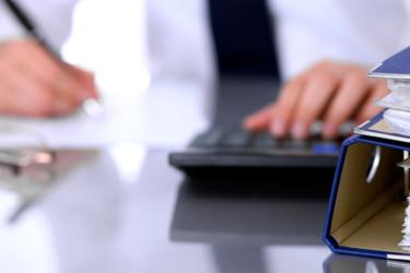 Steuerliche Risiken im Zusammenhang mit Verrechnungskonten bei GmbHs