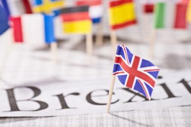 """Einkommensteuerliche Folgen des möglichen """"Brexit"""""""