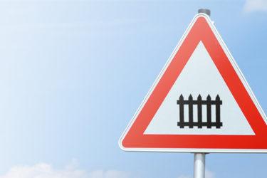 Zinsschranke: Berücksichtigung von Vorfälligkeitsentschädigungen bei Körperschaften